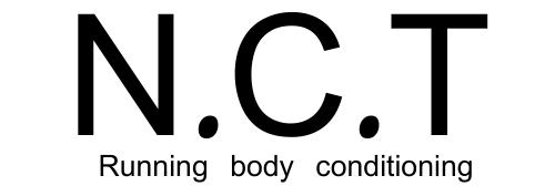 N.C.T