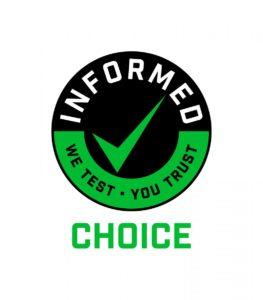 https://www.informed-choice.org